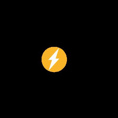 Storm-Yellow