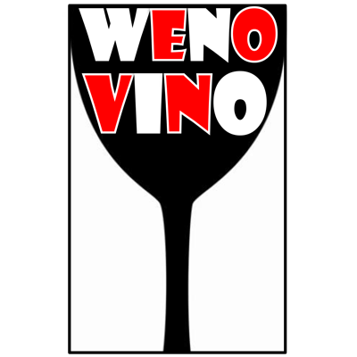 weno-vino